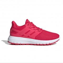 Tênis Adidas Feminino Ultimashow
