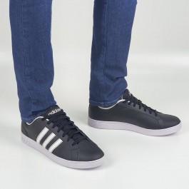 Imagem - Tênis Adidas vs Advantage Preto
