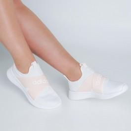 Imagem - Tênis Adidas Puremotion Adapt Branco