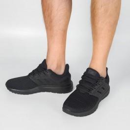 Imagem - Tênis Adidas Ultimashow Preto