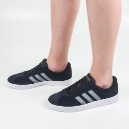 Imagem - Tênis Adidas VL Court 2.0 Preto