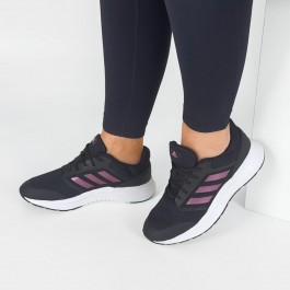 Imagem - Tênis Adidas Galaxy 5 Preto