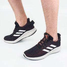 Imagem - Tênis Adidas Sensebounce+ Street Preto