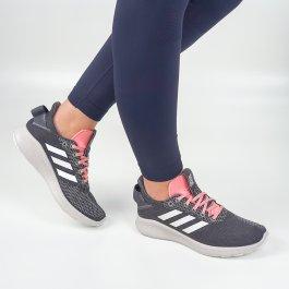 Imagem - Tênis Adidas Sensebounce+ Street Cinza