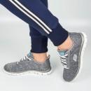 Tênis Skechers Feminino Flex Appeal Next Generation