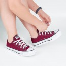 Tenis Converse All Star Ct09630010 Chuck Tayl