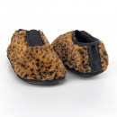 Pantufa Thelly 9933 Tigrado
