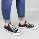 Tenis Converse All Star Ct04500003 Chuck Tayl