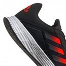 Tênis Adidas Duramo SL Preto