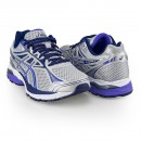 Tenis Asics Gel Equation 9a f