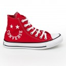 Tenis Converse All Star Ct13180002 Chuck Tayl