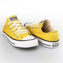 Tenis Converse All Star Ct04200034 Chuck Tayl