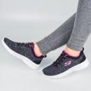 Tênis Skechers Feminino Dynamight 2.0 In a Flash