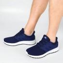 Tênis Adidas Ultimashow Marinho