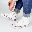 Tenis Converse All Star Ct00040001 Chuck Tayl
