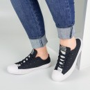 Tenis Converse All Star Ct12780001 Chuck Tayl