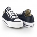 Tenis Converse All Star Ct09830002 Chuck Tayl
