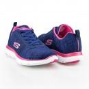 Tênis Skechers Feminino Flex Appeal 2.0
