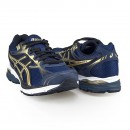 Tenis Asics Gel Equation 9 A