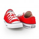 Tenis Converse All Star Ct00010004 Chuck Tayl