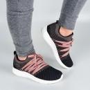 Tênis Skechers Feminino Bobs Sparrow Sneaker Club