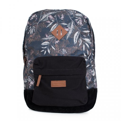 Mochila Hocks Calouro