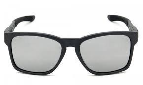 ca2eccf6c744d Óculos de Sol Oakley Catalyst Steel - OAKLEY - Marivan Surf Shop e ...
