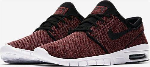 35f64f70aa5 ... Tênis Nike Sb Stefan Janoski Max ...