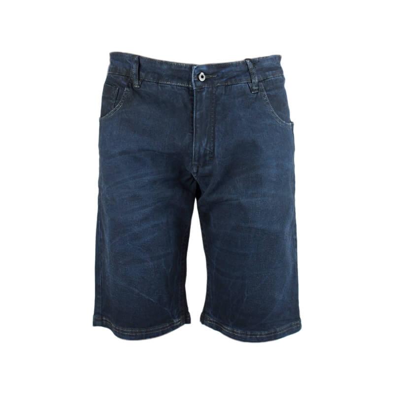 Imagem - Bermuda Jeans Globe  - 2.5747