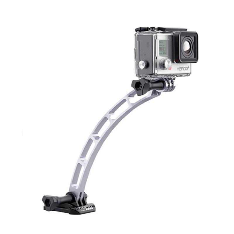 Imagem - Haste Extensora SP Extender GoPro - 2.11151