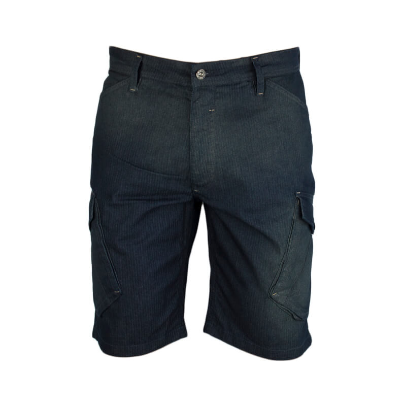 Imagem - Bermuda MCD Workwear  - 2.7673