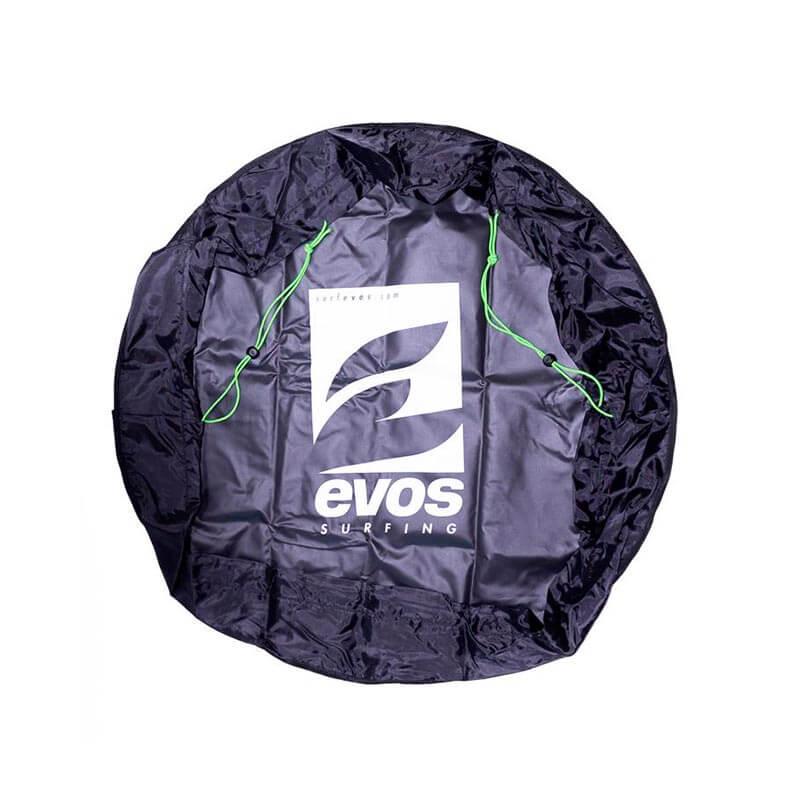 Imagem - Change Bag - Evos  - 2.11108.0