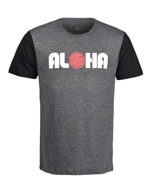 Imagem - Camiseta Rip Curl Especial Aloha - 2.11642