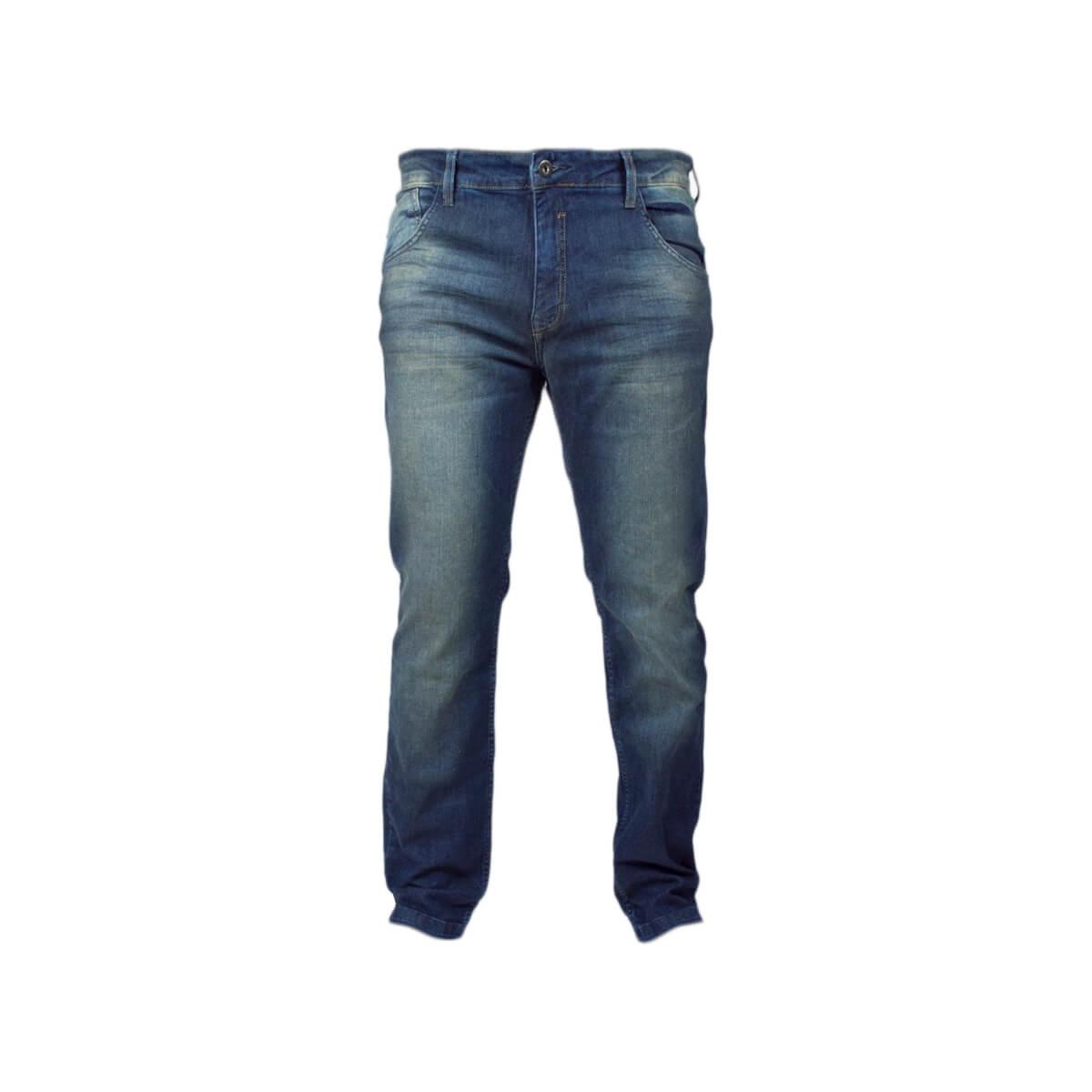 Imagem - Calça Jeans Lost Califórnia  - 2.10578
