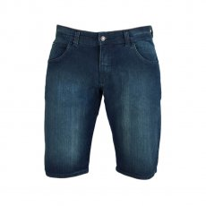 Imagem - Bermuda Jeans Rip Curl  - 500.2357