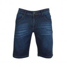 Imagem - Bermuda Jeans VLCS  - 2.9854