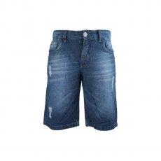 Imagem - Bermuda Jeans VLCS - 2.9853