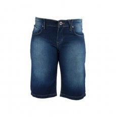 Imagem - Bermuda Jeans Volcom - 2.9193