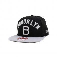 Imagem - Boné New Era Brooklyn - 2.9670