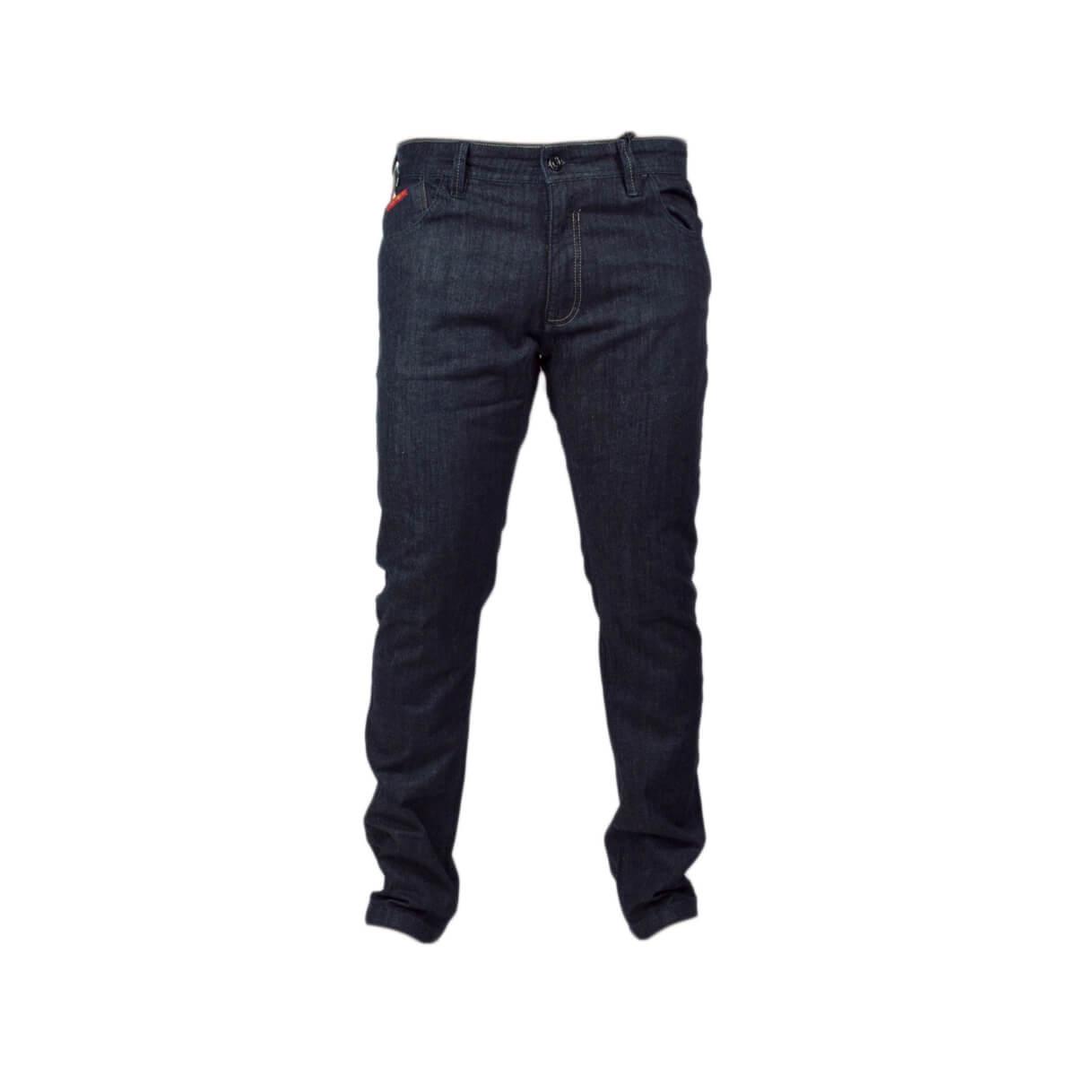 Imagem - Calça Jeans Lost Label  - 2.8691
