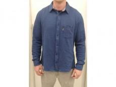 Imagem - Camisa MCD Slim  - 2.13127