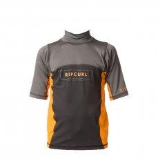 Imagem - Camiseta De Lycra Infantil Rip Curl Underline - 5.280