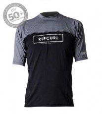 Imagem - Camiseta de Lycra Rip Curl Uderline Manga Curta - 5.284