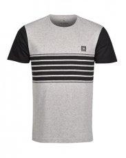 Imagem - Camiseta Rip Curl Especial Gabriel Medina  - 2.11638