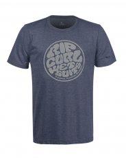 Imagem - Camiseta Rip Curl Vintage Wettie - 2.13249