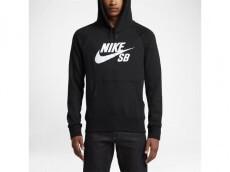 Imagem - Moletom Canguru Nike SB Icon  - 2.11137