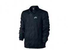 Imagem - Jaqueta Nike Corta Vento Shield Coachs - 2.11139