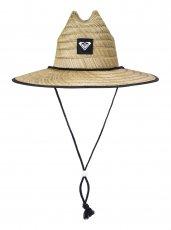 Imagem - Chapéu de Palha Roxy Tomboy 2 Feminino - 2.13402