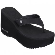 Imagem - Chinelo Barth Shoes Sorvete Preto - 1.12883