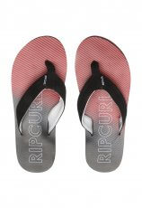 Imagem - Chinelo Rip Curl Ripper - 2.12441